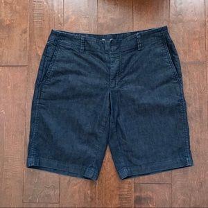 Gap Bermuda Shorts Excellent Condition